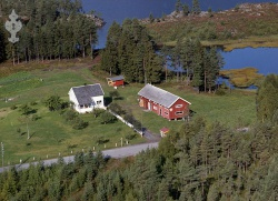 162202 b Løyne.jpg