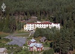 162216 b Vrådal turisthotell.jpg