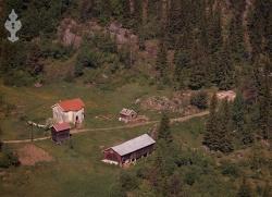 193149 b Tveit Nordjordet.jpg