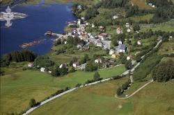 157683 b Kviteseidbyen 090865.jpg