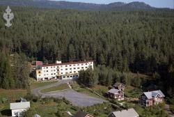 162504 b Vrådal turisthotell.jpg