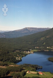178936 b Eidsto m Brokefjell.jpg
