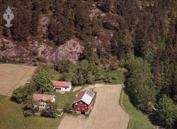 192041 b Østenå søndre.jpg