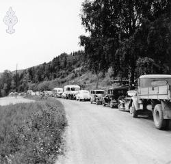 Bilkø 1953 - #KvH 09-048 b