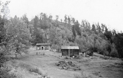 Bergan u Vesterdal - #KvH 04-094 b