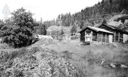 Årdalen søndre Dalane - #KvH 04-101 b