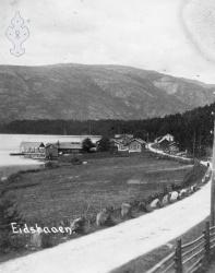 Eidstaaen - #KvH 04-163 b