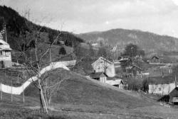 17 maitog i Kviteseidbyen - #KvH 08-086 b