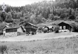 Dalen nordigar i Dalane oml 1950 - KvH 04-029 b