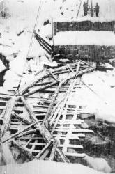 Bjørnflatenbrua 01 - #KvH 14-059 b