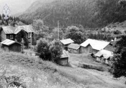 Dalen nedre i Dalane oml 1950 - KvH 04-033 b