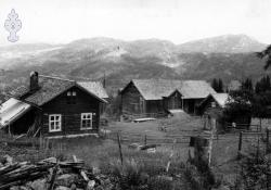 Finnkos oml 1950 - KvH 04-038 b