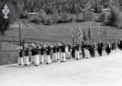 17 maitog i Byen 02 1960 -#KvH 08-003 b