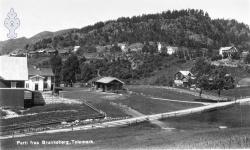 Brunkeberg på 1930talet - #KvH 04-057 b