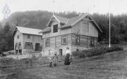 Brauti Øvre 1915 - #KvH 04-058 b