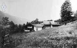 Brauti nedre 1910 - #KvH 04-061 b