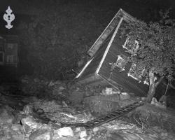 Flaum 1953 nr 13 Kviteseidbyen - #KvH 02-092 b