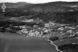 3032 b Kviteseid sentrum før 1936.jpg