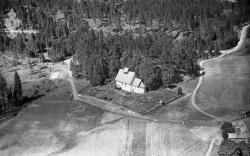 87121 b Kviteseid gamle kyrkje 180755.jpg